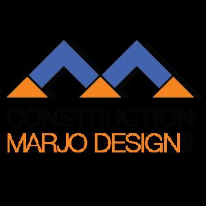 MarjoDesign Logo - Pour fond blanc - Carré-01